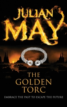 The Golden Torc, Paperback