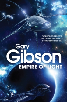 Empire of Light, Paperback