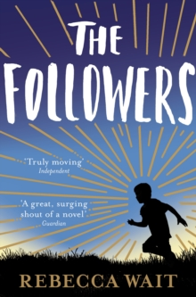 The Followers, Paperback Book