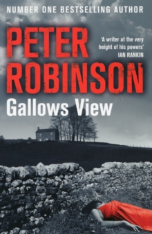 Gallows View, Paperback