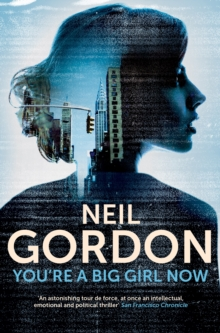 You're a Big Girl Now, Paperback