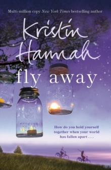 Fly Away, Paperback