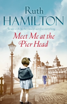 Meet Me at the Pier Head, Paperback