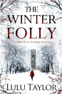The Winter Folly, Paperback Book