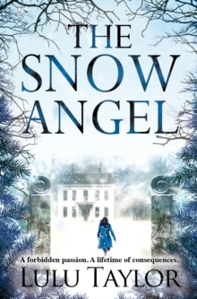 The Snow Angel, Paperback