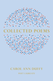 Collected Poems, Hardback