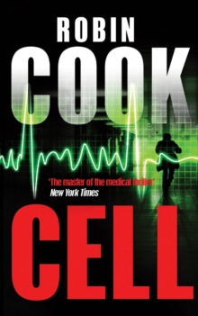 Cell, Paperback