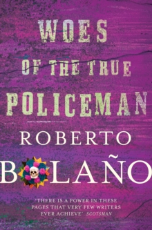 Woes of the True Policeman, Paperback
