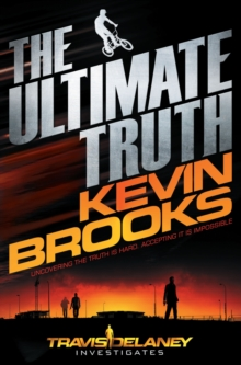 The Ultimate Truth, Paperback