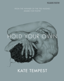Hold Your Own, Paperback