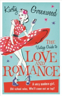 The Vintage Guide to Love and Romance, Paperback