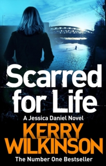 Scarred for Life, Paperback