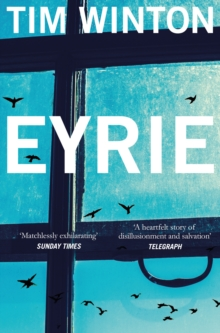 Eyrie, Paperback