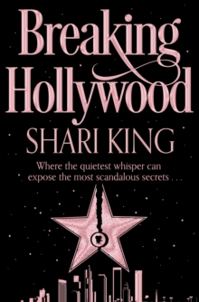 Breaking Hollywood, Paperback
