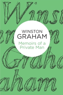 Memoirs of a Private Man, Paperback Book