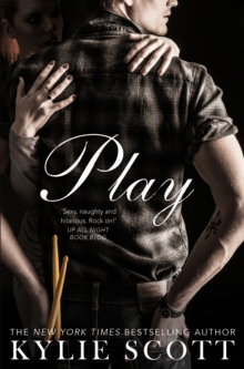 Play, Paperback