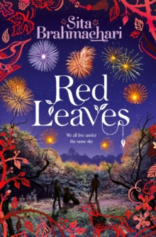 Red Leaves, Paperback