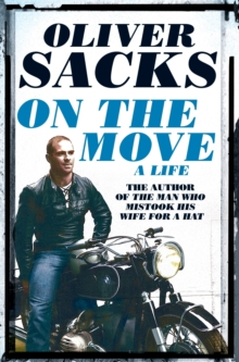 On the Move : A Life, Paperback