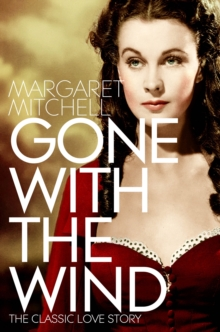 Gone with the Wind, Paperback