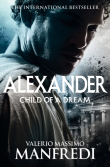 Child of a Dream, Paperback