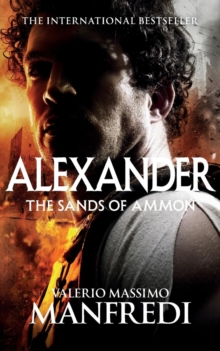 The Sands of Ammon : The Sands of Ammon Volume 2, Paperback