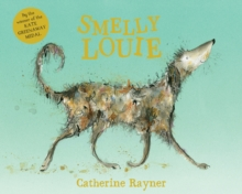 Smelly Louie, Paperback