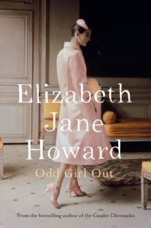 Odd Girl Out, Paperback