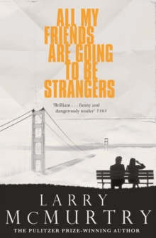 All My Friends are Going to be Strangers, Paperback