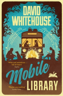 Mobile Library, Paperback Book