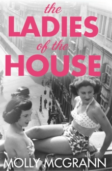 The Ladies of the House, Paperback