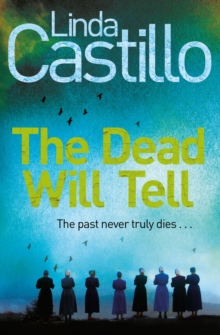 The Dead Will Tell, Paperback