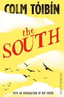 The South : Picador Classic, Paperback