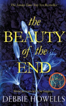 The Beauty of the End, Paperback