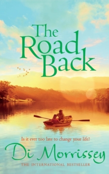 The Road Back, Paperback
