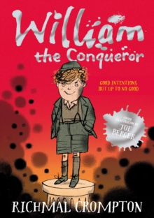 William the Conqueror, Paperback