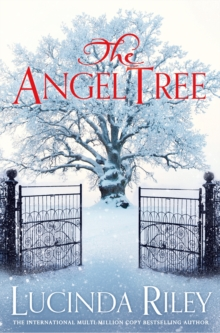 The Angel Tree, Paperback