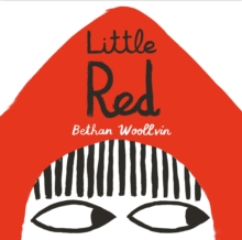 Little Red, Hardback