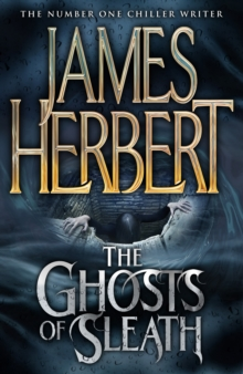 The Ghosts of Sleath, Paperback