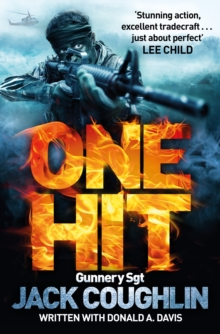 One Hit, Paperback