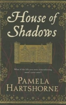 House of Shadows, Hardback