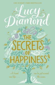The Secrets of Happiness, Hardback