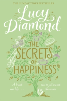 The Secrets of Happiness, Paperback