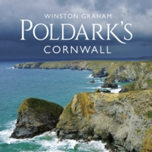 Poldark's Cornwall, EPUB eBook