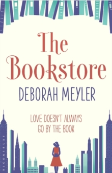 The Bookstore, Paperback