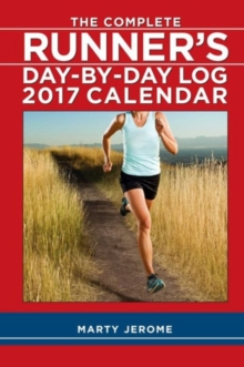COMPLETE RUNNERS DAYBYDAY LOG 2017 CALEN,