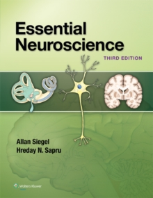 Essential Neuroscience, Paperback