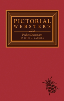 Image of Pictorial Webster's Pocket Dictionary