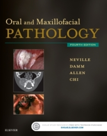 Oral and Maxillofacial Pathology, Hardback