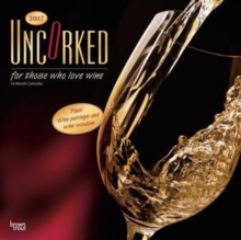 UNCORKED, FOR THOSE WHO LOVE WINE 2017 L,