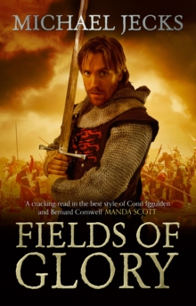 Fields of Glory, Paperback Book